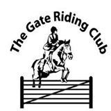 THE GATE RIDING CLUB