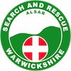 WARWICKSHIRE SEARCH AND RESCUE