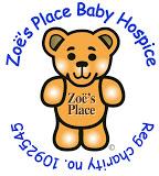 ZOE'S PLACE