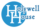holywellLogo