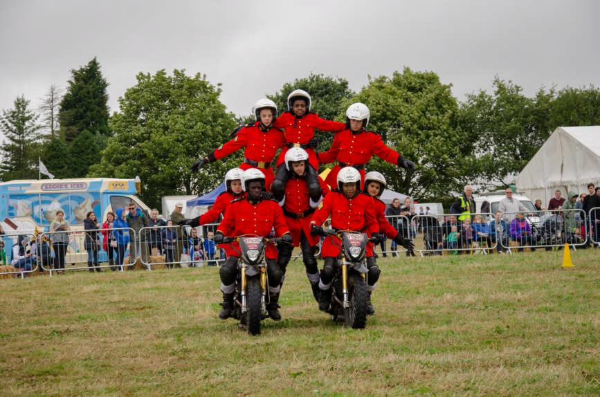 Imp motorcycles 4