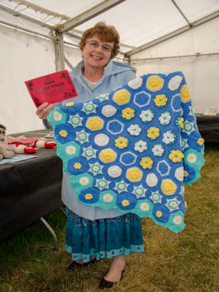 craft winner 3