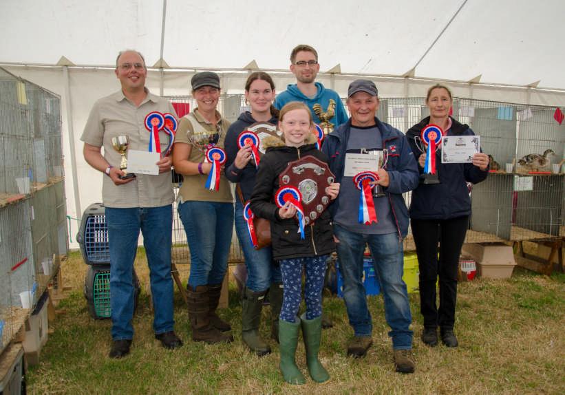 poultry main winners 2