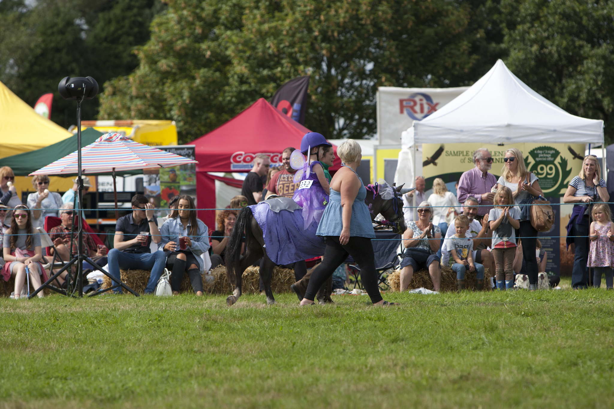 2017 Fillongley Show_148