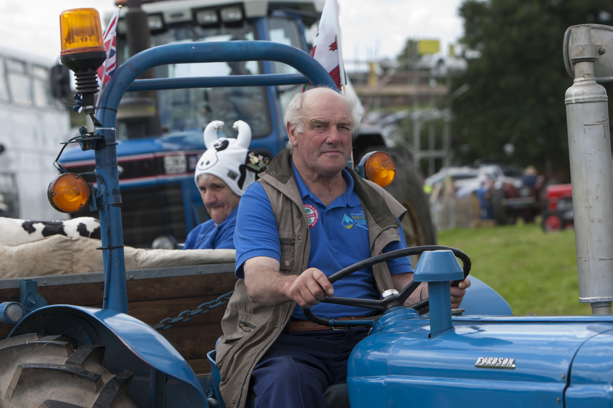 2017 Fillongley Show_41