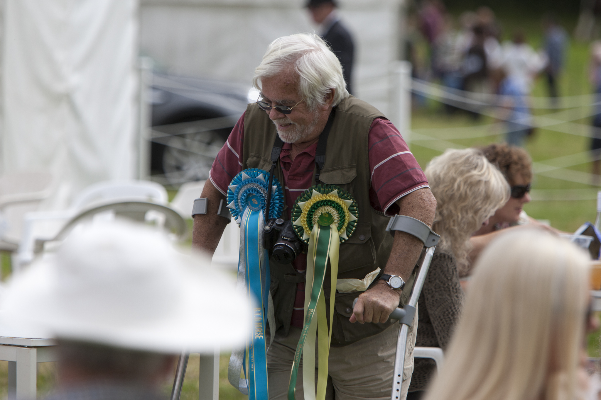 2017 Fillongley Show_97