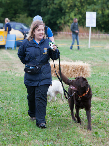 Fillongley Show 2018_17