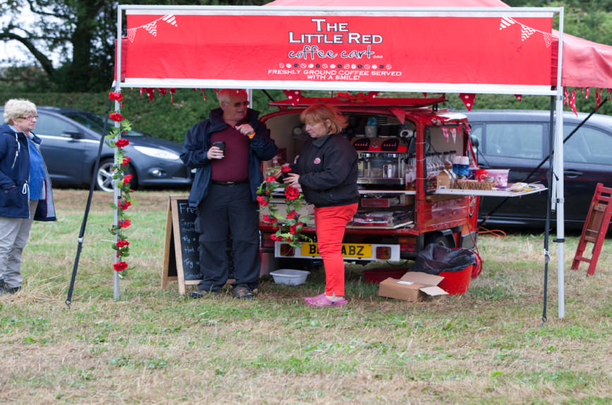 Fillongley Show 2018_20