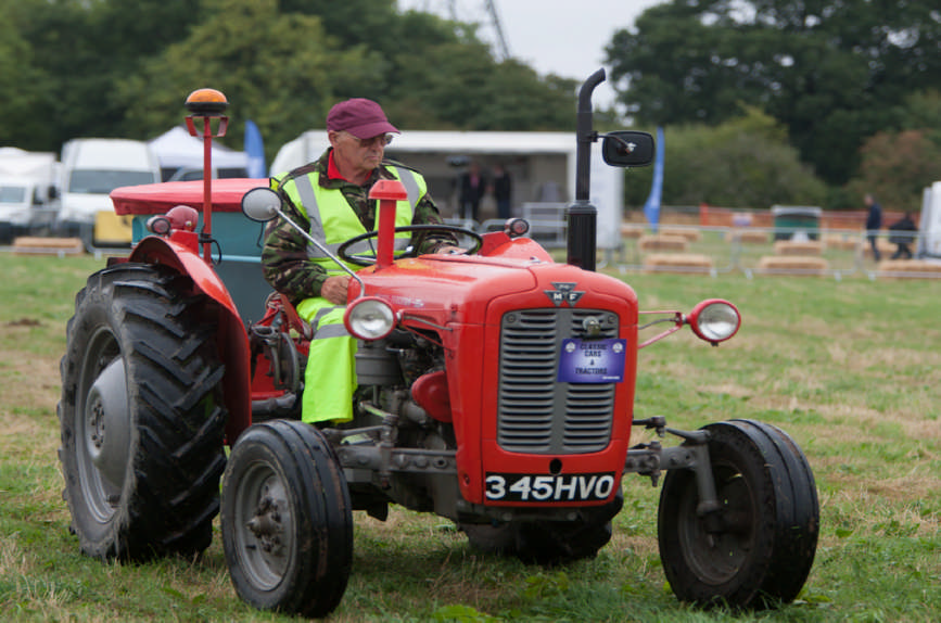 Fillongley Show 2018_22
