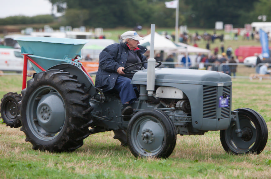 Fillongley Show 2018_24