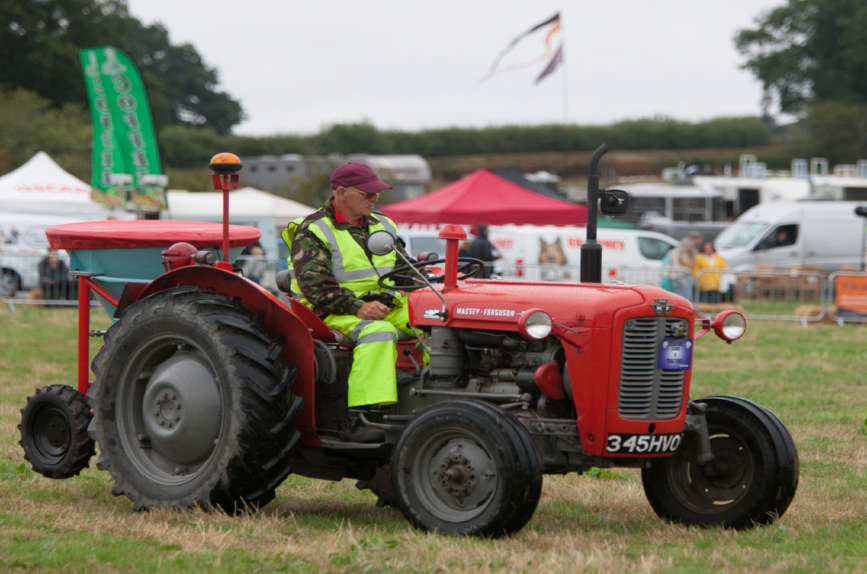 Fillongley Show 2018_25