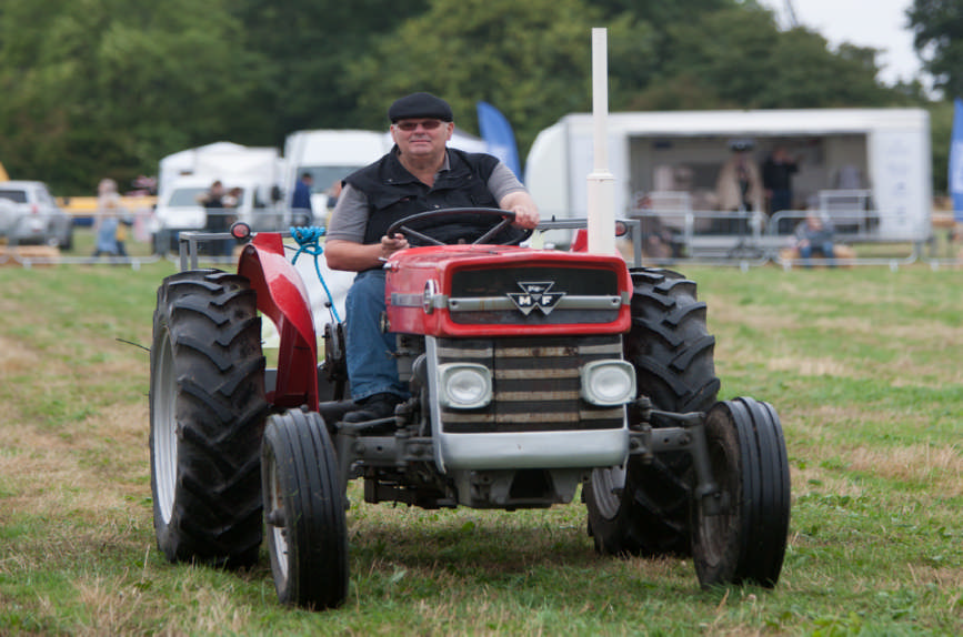 Fillongley Show 2018_26