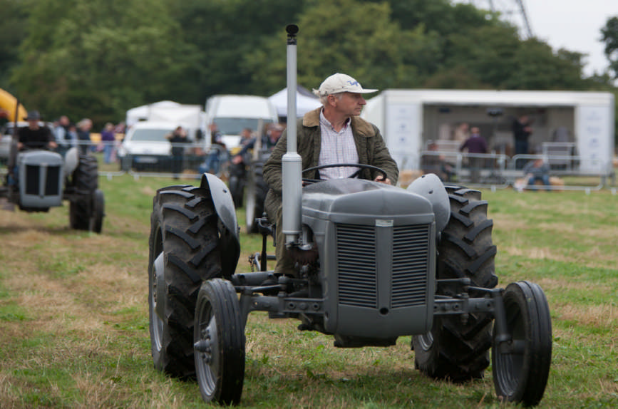 Fillongley Show 2018_29