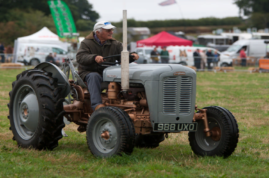 Fillongley Show 2018_30