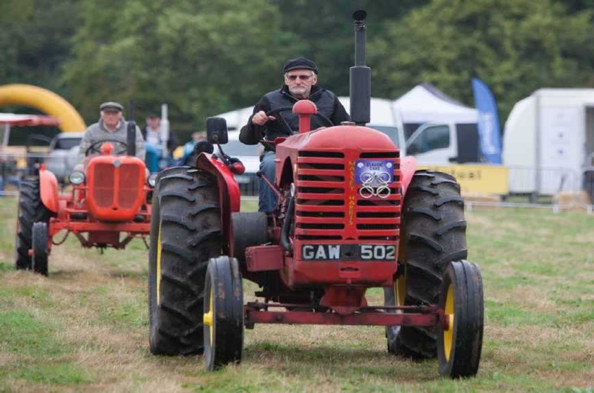 Fillongley Show 2018_32