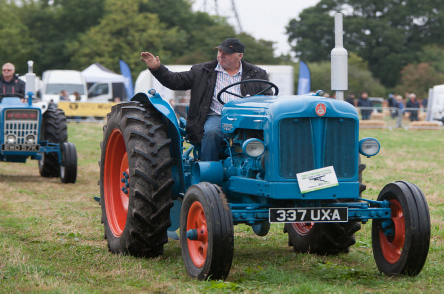 Fillongley Show 2018_34