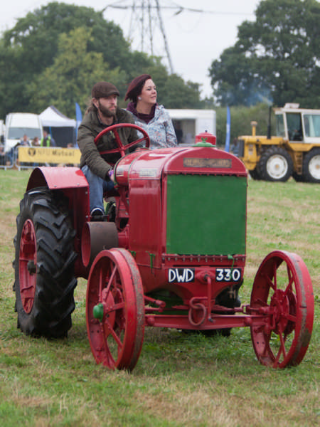 Fillongley Show 2018_37