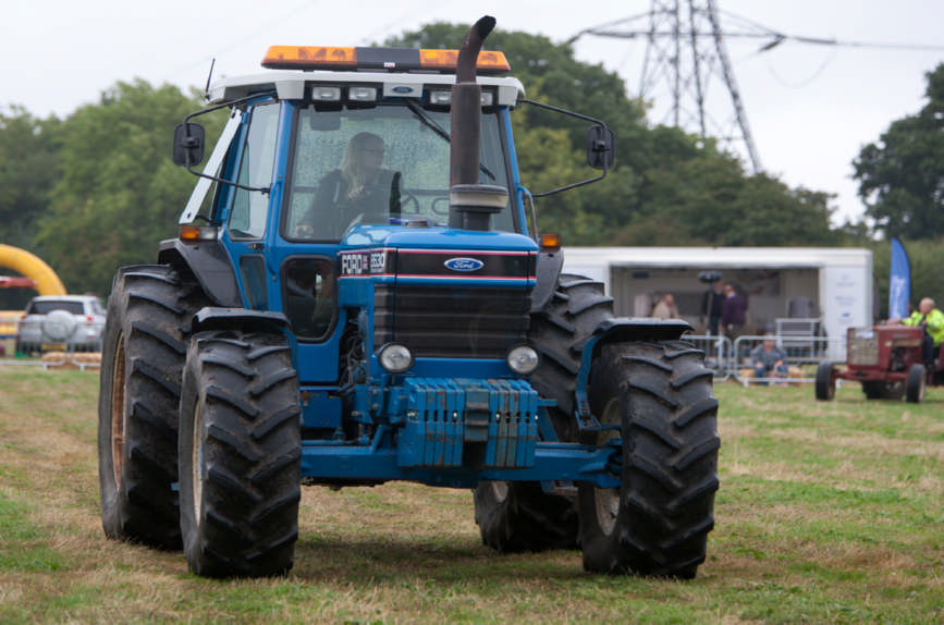 Fillongley Show 2018_38
