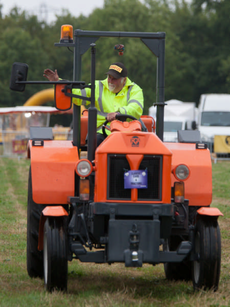 Fillongley Show 2018_39
