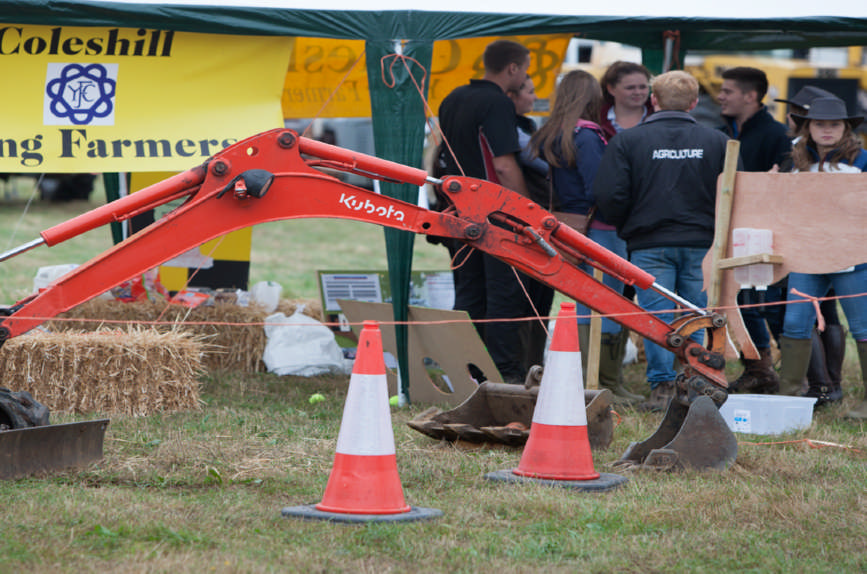 Fillongley Show 2018_47
