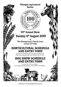 horticulture-thumb-2019