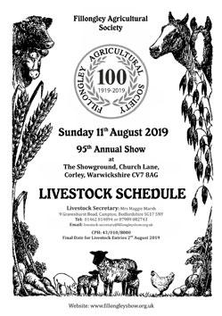 livestock-thumb-2019
