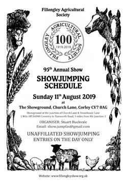 show-jumping-thumb-2019