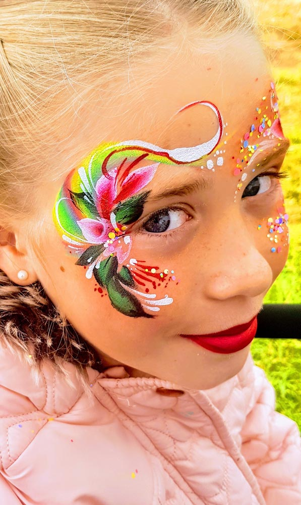 Face-painting 2019 (5)